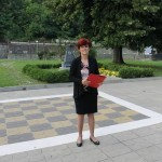 БСП издигнаха Татяна Рачева за кандидат-кмет на Трявна