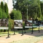 Дряновци с изложба за 215-та годишнина от рождението на Колю Фичето