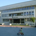 Въвеждат режим на водата в Севлиево и околностите