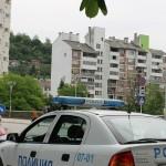 Крадец задигна 600 лв. от апартамент в Севлиево