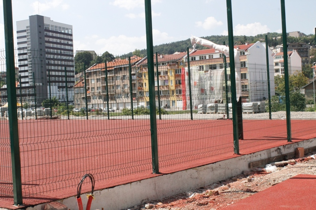 Copyright 2015 — Gabrovo News. All Rights Reserved