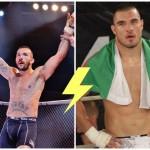 Габровски ММА талант в битка за титлата на България
