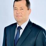 Обръщение на Йордан Стойков, кандидат за кмет на Севлиево