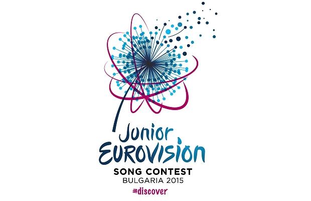 снимка: eurovision.bnt.bg