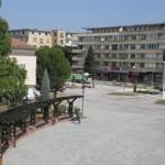 В Севлиево откриват с тържествена проверка-заря паметника на загиналите за освобождението