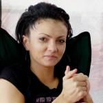 Община Севлиево назначи младежки медиатор