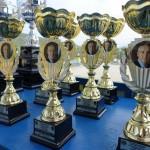 Републикански шампионат по мотокрос в пaмет на Йовко Йовков