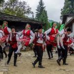"""На 6 септември АИР """"Боженци"""" ще поздрави гостите си с концерт на ФА """"Сивек"""""""