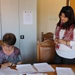 БСП се регистрира за участие на местните избори в Трявна