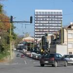 Четири ранени и едно загинало дете в Габровско през лятната ваканция