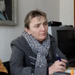 Лена Енева е кандидатът за кмет на БСП в Габрово