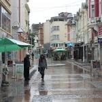Липсата на работа и обезлюдяването са проблемите на Габрово