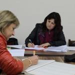 """Коалиция """"Алтернатива за Габрово"""" се регистрира за изборите"""