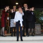 Весела Лечева: Таня Рачева няма да злоупотреби с доверието на тревненци!