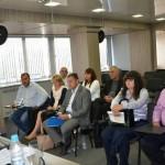 ГЕРБ утвърди кандидатите за кметове на партията в Габровско