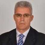 Веселин Пешев: Спортът не е приоритет на Община Габрово
