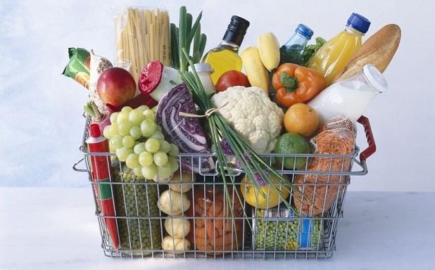 Световен ден на прехраната