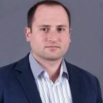 Евгени Недев: Проблемът на обществото ни е кризата на ценности