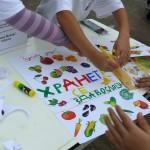 Ден на здравословното хранене и спорт в Габрово