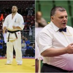 Двама габровци представят България на световното по киокушин