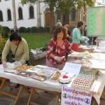 Благотворителна кулинарна изложба – базар днес в Габрово