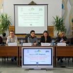 Габрово ще ръководи нова мрежа за устойчиви обществени поръчки