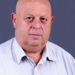 Богомил Белчев: Все още има какво да дам на Габрово и хората тук