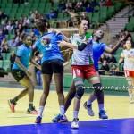 Емоцията IHF Trophy завърши, България зае второто място