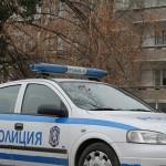 Богохулници обраха и Батошевския манастир