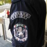 Служители на МВР бдят за реда по време на изборите в Габровско