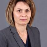 Росица Йонкова: Ще се боря да се чува гласът на работещите хора