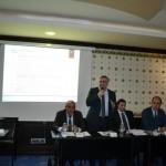 Заместник регионалният министър идва в Габрово