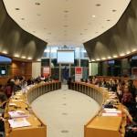 Кампания на Момчил Неков за признаване на умения, придобити от неформално обучение
