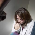 25 ноември – Международен ден срещу домашното насилие