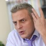 Жена от Габрово към министър Москов: Ако нямам пари, да мра ли?
