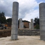 Пренасочват трафика между Габрово и Узана до края на годината