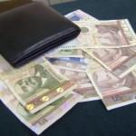 БДЦ в Габрово завлече десетки застъпници с пари