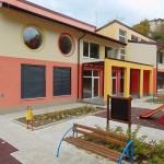 """Детска градина """"Слънце"""" отваря врати за дните на пасивните сгради"""