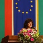 За първи път в историята: Жена председател на ОбС – Севлиево