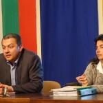 Кметът Иванов: Севлиевци могат безплатно да санират домовете си