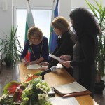 Новият общински съвет на Габрово встъпи в длъжност