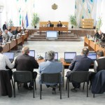 Съветниците на Габрово не намалиха заплатите си