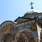Почитаме Свети Андрей