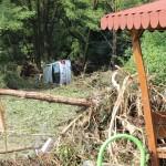 Габрово получи държавна помощ, заради пороите през 2014 г.