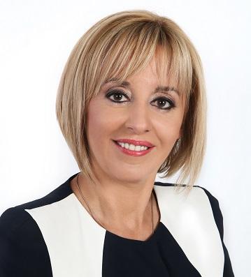 снимка: www.ombudsman.bg