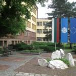 Международна научна конференция в Университета