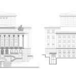 Ключови проекти очакват своята реализация в Габрово