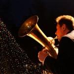 В Габрово посрещаме Нова година под открито небе