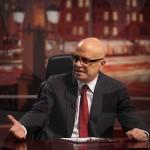 """Нов пункт за събиране на подписи за референдума на """"Шоуто но Слави"""""""