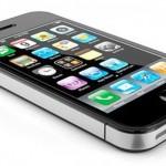 Мобилно приложение за регистрация на касови бележки в Лотарията на НАП